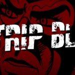 "Strip Blog Emisija 1: ""All My Ghosts"", ""Denis napast"" – gost Dragan Lazarević!"
