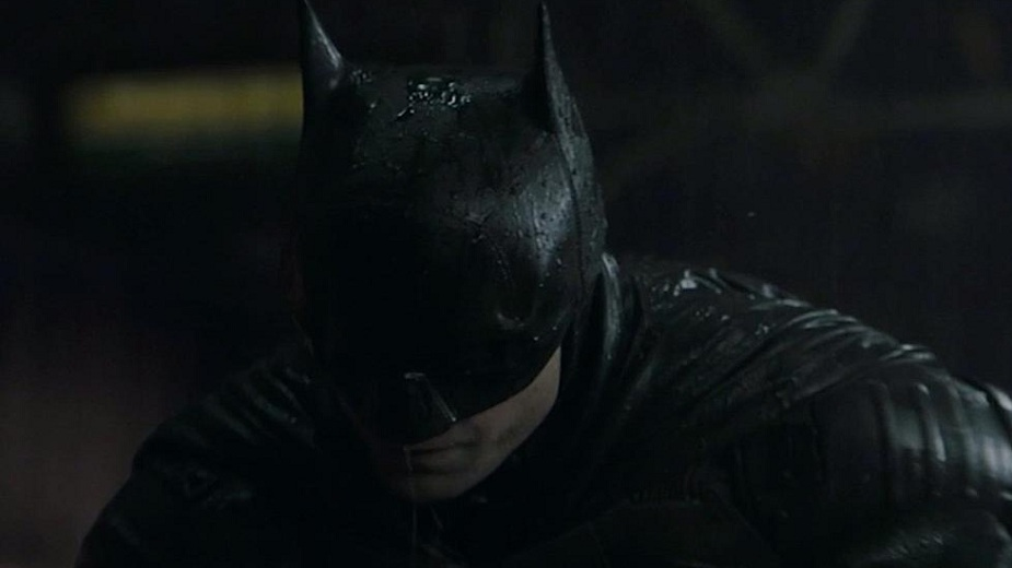 The Batman: Prvi teaser otkriva Catwoman i The Riddler-a (VIDEO) Strip Blog