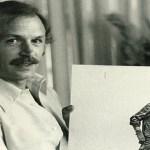 Preminuo je francuski strip autor Marsel Uderzo