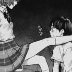 """""""Cveće zla"""": Manga pod tamnim velom melanholičnog pesnika…"""