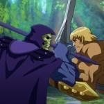 """,,Hi-Men i Gospodari Svemira"""" – Prve slike nastavka animirane serije (GALERIJA)"""