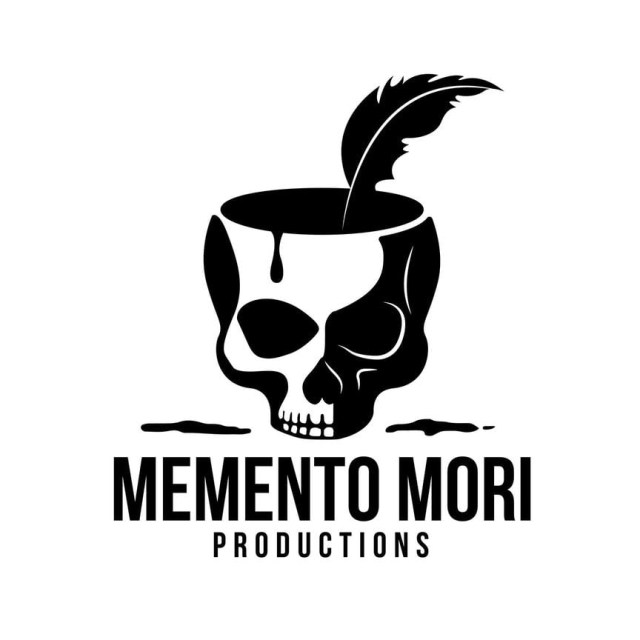 productions stripblog
