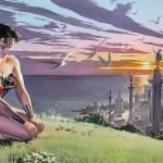 Najveće heroine američkog stripa: Wonder Woman