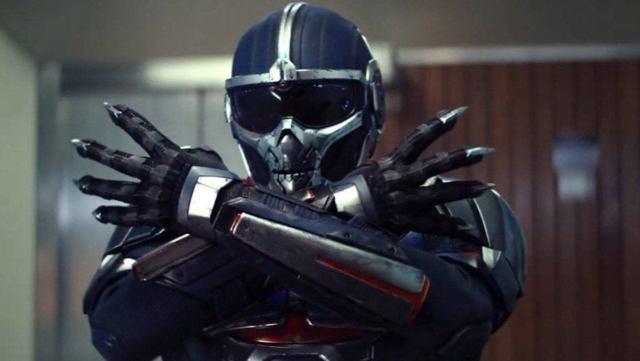 Sve što treba da znate o filmu Black Widow