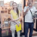 Promocija izdanja Strip centra Makedonije!