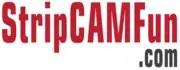StripCamFun