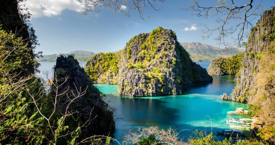 Calamian-Filipijnen1ST