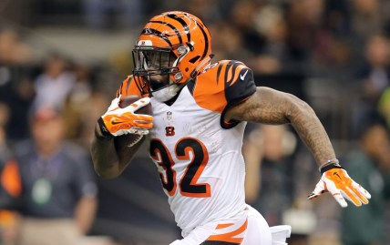 Image result for jeremy hill
