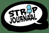 Stripjournaal