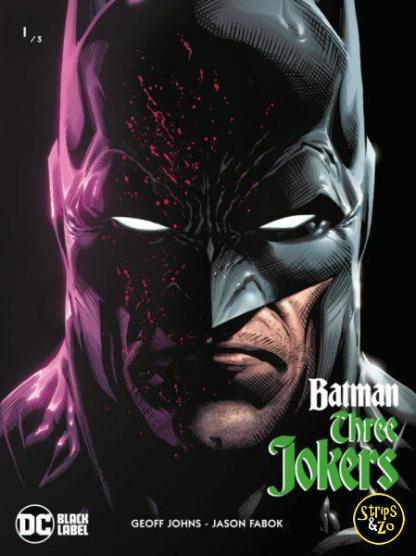 batman three jokers 1 cover b