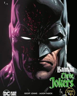 batman three jokers 1 cover b