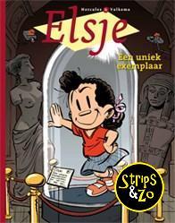 Elsje2