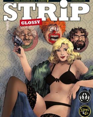 StripGlossy 9