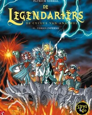 legendariers11