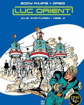 LucOrient2