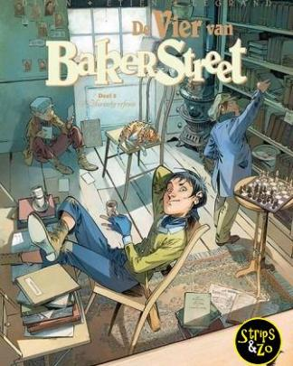 ViervanBakerstreet5 1