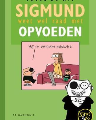 Sigmundweet12