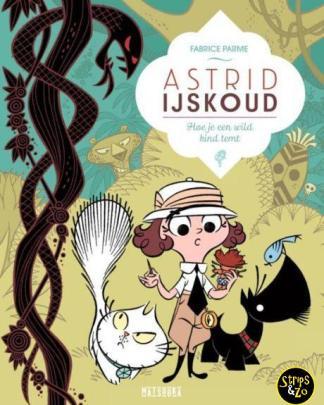 Astrid ijskoud 3