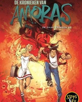 amokro2