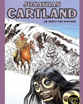 jonathan cartland 3