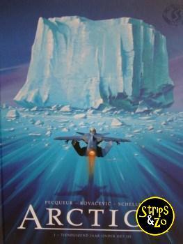 arctica1