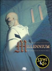 millennium2