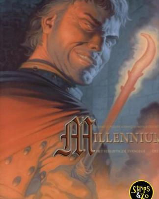 millennium4