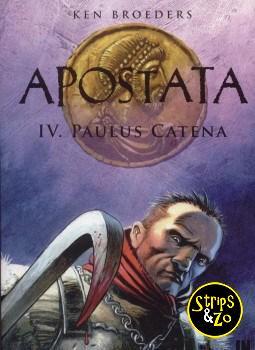 apostata4