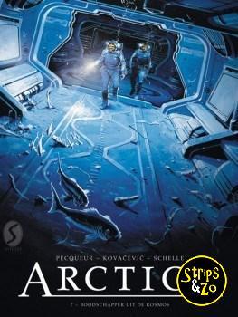 arctica7