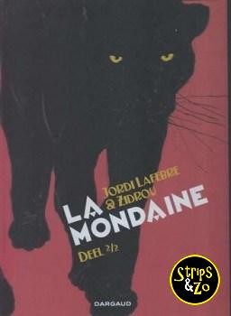 lamondaine2