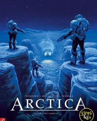 arctica10