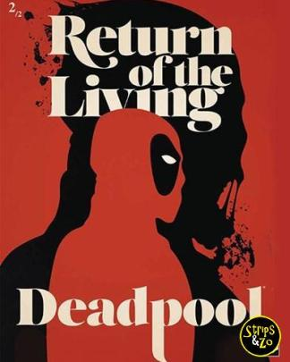 return of the living deadpool 1