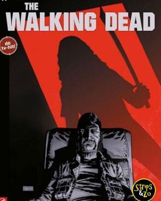 walking dead sc 11