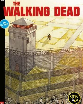 walking dead sc 12