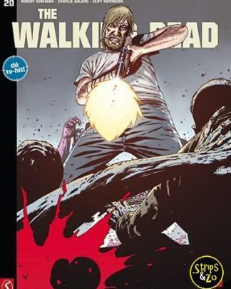 walking dead sc 20