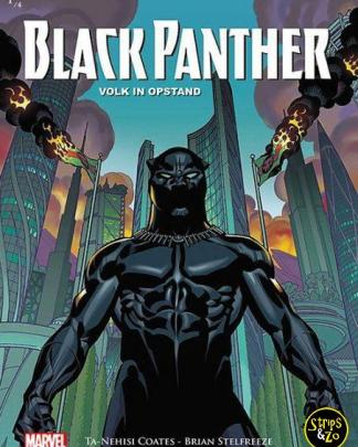 black panther 1 scaled