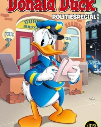 donald duck politiespecial scaled