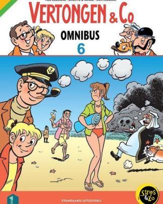 vertongen Co omnibus 6