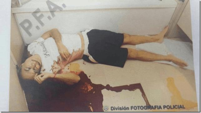 Nisman muerto[4]
