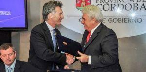 De-La-Sota-y-Macri-(Gentileza-prensa.cba.gov.ar)