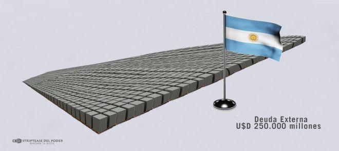 Deuda-Externa-250.000-millones