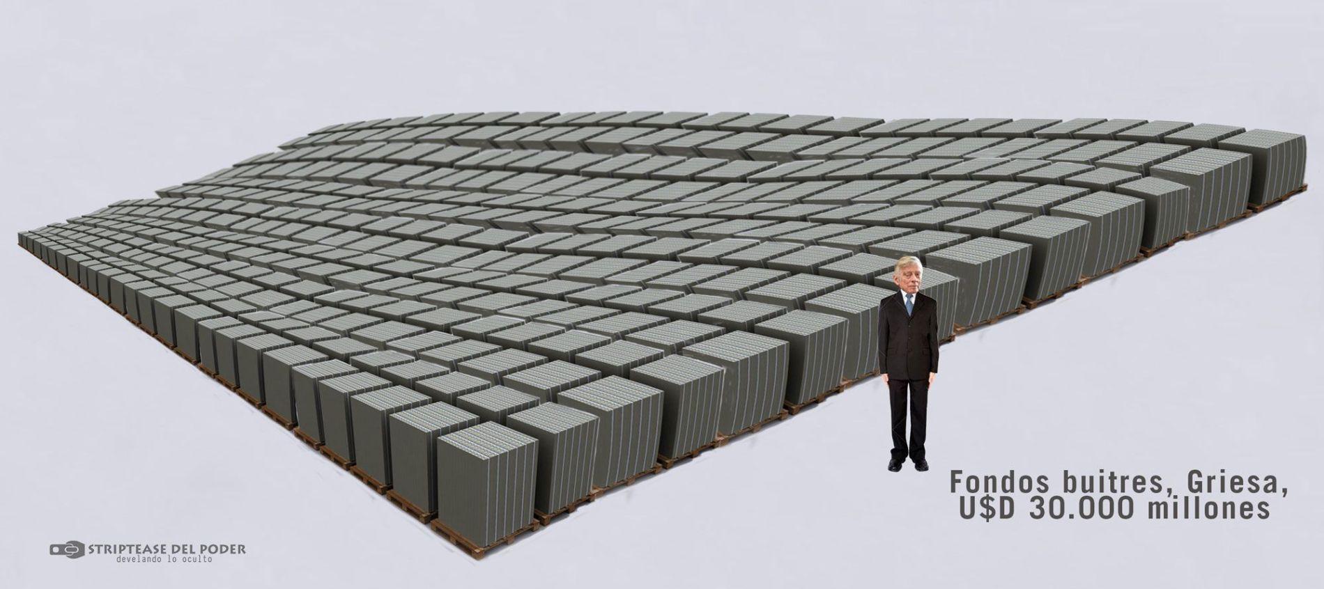 Griesa-30.000-millones