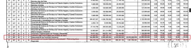 Nota-Con ayuda de los K, Calcaterra y Macri enterraron 45 mil millones.(1).odt 4