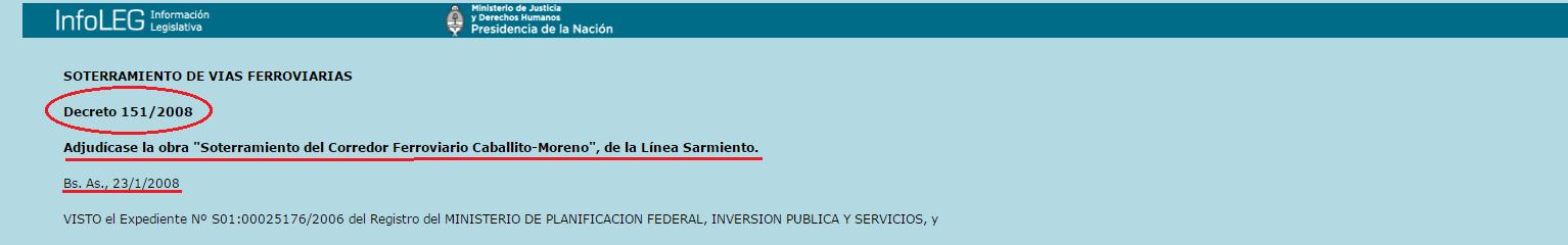 Nota-Con ayuda de los K, Calcaterra y Macri enterraron 45 mil millones.(1).odt20