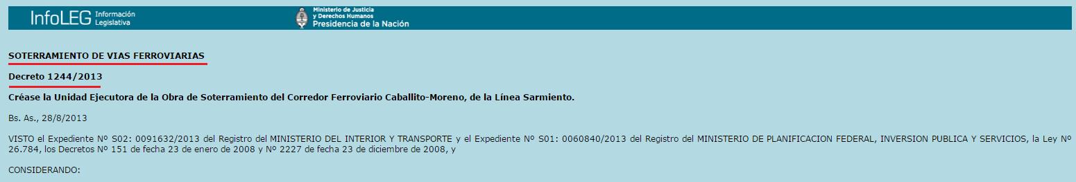 Nota-Con ayuda de los K, Calcaterra y Macri enterraron 45 mil millones.(1).odt25