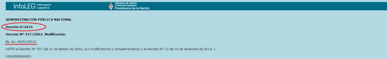 Nota-Con ayuda de los K, Calcaterra y Macri enterraron 45 mil millones.(1).odt29