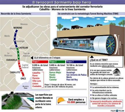 Nota-Con ayuda de los K, Calcaterra y Macri enterraron 45 mil millones.(1).odt6