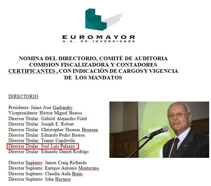 Nota Machado.odt5