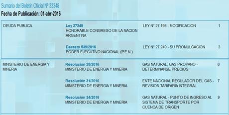 el-megatarifazo-del-gas-natural-es-la-consecuencia-del-arreglo-con-los-buitres-docx3