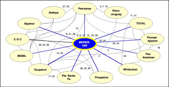 el-megatarifazo-del-gas-natural-es-la-consecuencia-del-arreglo-con-los-buitres-docx5